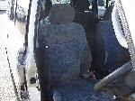 Used 2001 MITSUBISHI PAJERO IO BF62238 for Sale Image 17