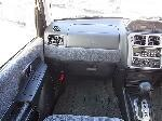 Used 2001 MITSUBISHI PAJERO IO BF62238 for Sale Image 22