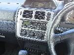 Used 2001 MITSUBISHI PAJERO IO BF62238 for Sale Image 24
