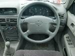 Used 1999 TOYOTA COROLLA SEDAN BF62239 for Sale Image 21