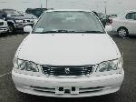 Used 1999 TOYOTA COROLLA SEDAN BF62239 for Sale Image 8