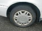 Used 1999 TOYOTA COROLLA SEDAN BF62239 for Sale Image 9
