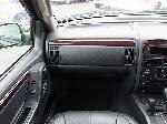 Used 2003 JEEP GRAND CHEROKEE BF62247 for Sale Image 22