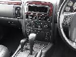 Used 2003 JEEP GRAND CHEROKEE BF62247 for Sale Image 24
