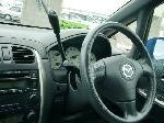 Used 2003 MAZDA PREMACY BF62253 for Sale Image 25