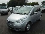 Used 2005 MITSUBISHI COLT BF62255 for Sale Image 1