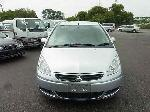 Used 2005 MITSUBISHI COLT BF62255 for Sale Image 8