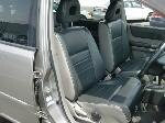 Used 2003 NISSAN X-TRAIL BF62264 for Sale Image 17