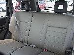 Used 2002 NISSAN X-TRAIL BF62266 for Sale Image 19