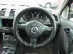 Used 2001 VOLKSWAGEN POLO BF62301 for Sale Image 21