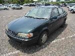 Used 1995 TOYOTA SPRINTER SEDAN BF62307 for Sale Image 1