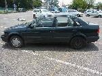 Used 1995 TOYOTA SPRINTER SEDAN BF62307 for Sale Image 2