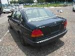 Used 1995 TOYOTA SPRINTER SEDAN BF62307 for Sale Image 3