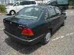 Used 1995 TOYOTA SPRINTER SEDAN BF62307 for Sale Image 5