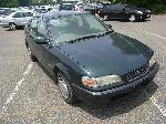 Used 1995 TOYOTA SPRINTER SEDAN BF62307 for Sale Image 7