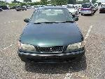 Used 1995 TOYOTA SPRINTER SEDAN BF62307 for Sale Image 8