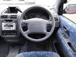 Used 1996 TOYOTA IPSUM BF62320 for Sale Image 22