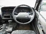 Used 1998 TOYOTA HIACE VAN BF62353 for Sale Image 21