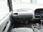 Used 1998 TOYOTA HIACE VAN BF62353 for Sale Image 22