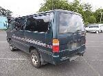 Used 1998 TOYOTA HIACE VAN BF62353 for Sale Image 3