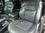 Used 2001 JEEP GRAND CHEROKEE BF62367 for Sale Image 18