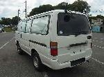 Used 1993 TOYOTA HIACE VAN BF62386 for Sale Image 3