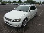 Used 1999 TOYOTA ALTEZZA BF62390 for Sale Image 1