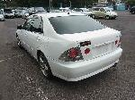 Used 1999 TOYOTA ALTEZZA BF62390 for Sale Image 3