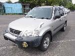 Used 1996 HONDA CR-V BF62396 for Sale Image 1