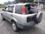 Used 1996 HONDA CR-V BF62396 for Sale Image 3