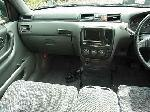 Used 1997 HONDA CR-V BF62397 for Sale Image 22