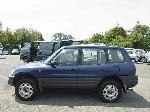 Used 1995 TOYOTA RAV4 BF62404 for Sale Image 2