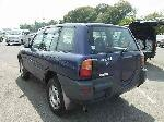 Used 1995 TOYOTA RAV4 BF62404 for Sale Image 3