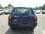 Used 1995 TOYOTA RAV4 BF62404 for Sale Image 4