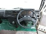 Used 1987 MITSUBISHI ROSA BF62411 for Sale Image 20