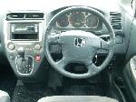 Used 2001 HONDA STREAM BF62418 for Sale Image 22