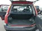 Used 1999 HONDA CR-V BF62419 for Sale Image 20