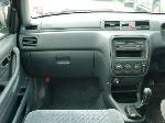 Used 1999 HONDA CR-V BF62419 for Sale Image 22