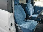 Used 1998 TOYOTA TOWNACE NOAH BF62420 for Sale Image 17