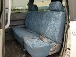 Used 1998 TOYOTA TOWNACE NOAH BF62420 for Sale Image 19