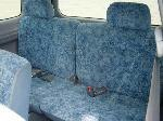 Used 1998 TOYOTA TOWNACE NOAH BF62420 for Sale Image 20