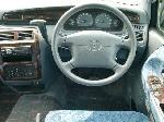 Used 1998 TOYOTA TOWNACE NOAH BF62420 for Sale Image 22