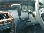 Used 1998 TOYOTA TOWNACE NOAH BF62420 for Sale Image 26