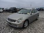 Used 2001 NISSAN SKYLINE BF62435 for Sale Image 1
