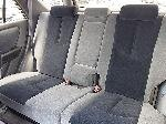 Used 1999 TOYOTA HARRIER BF62450 for Sale Image 19