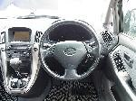 Used 1999 TOYOTA HARRIER BF62450 for Sale Image 21