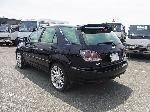 Used 1999 TOYOTA HARRIER BF62450 for Sale Image 3