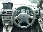 Used 1999 SUBARU IMPREZA SPORTSWAGON BF62472 for Sale Image 21
