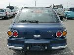 Used 1999 SUBARU IMPREZA SPORTSWAGON BF62472 for Sale Image 4