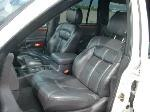 Used 1999 JEEP GRAND CHEROKEE BF62474 for Sale Image 18